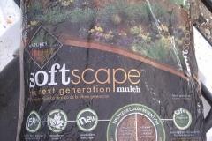 Mulch & Soil