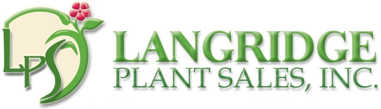 Langridge Plant Sales, Inc.
